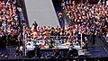 WrestleMania 31 2015-03-29 15-30-29 ILCE-6000 5554 DxO (17403371180).jpg