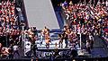 WrestleMania 31 2015-03-29 15-33-12 ILCE-6000 5585 DxO (16970608603).jpg