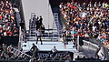 WrestleMania 31 2015-03-29 15-57-22 ILCE-6000 DSC06073 (17622142250).jpg