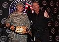 Wrestle Mania rocks Camp Victory DVIDS133867.jpg