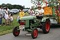 Wuestenrot-Finsterrot Festzug 20110710 114.jpg