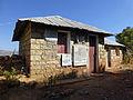 Wukro-Eglise (21).jpg