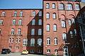 Wuppertal - Hochschule für Musik Köln Standort Wuppertal 08 ies.jpg