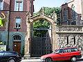 Wuppertal - Sankt Joseph (Elberfeld) 05 ies.jpg