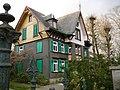 Wuppertal Am Diek 0016.jpg