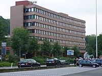 Wuppertal DEVK 0002.jpg