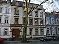 Wuppertal Friedrich-Engels-Allee 0164.jpg