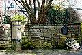 Wuppertal Langerfeld - Wasserholstelle 01 ies.jpg