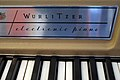 Wurlitzer Electronic Piano EP-206A, LowSwing Studio, Berlin, 2011-01-22 13 51 40.jpg