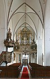 Wusterhausen church 2016 interior W cropped.jpg