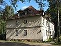 Wustrau rectory.jpg