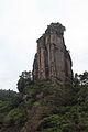 Wuyi Shan Fengjing Mingsheng Qu 2012.08.22 16-21-19.jpg