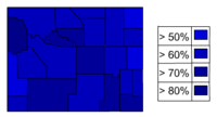 Wy gov 2006.png