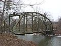 Wyalusing Creek Bridge - Pennsylvania (3284711388).jpg