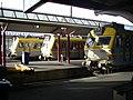 X-11 at Gothenburg Central.jpg