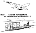 X-15 carried by B-36 concept art.png