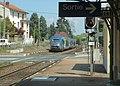 X73500 Gare Veauche St-Galmier.jpg
