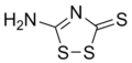 Xanthane-hydride.png