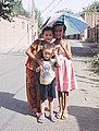 Xinjiang kids Turpan.jpg