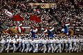 Xx1088 - Opening Ceremony Seoul Paralympics -19 - 3b - Scan.jpg