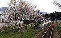 Yōson-Kōen Station 003.JPG