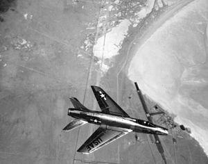 Mis aviones a escala