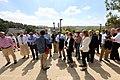 Yad V'Shem Holocaust Memorial and Museum (29769015092).jpg