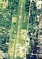 Yamagata Airport Aerial Photograph.jpg