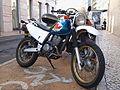 Yamaha TTR Raid 20120319 Lisboa.jpg