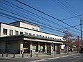 Yamashiro-tanabe post office 44184.JPG
