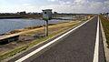 Yamato river05s3200.jpg