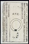 Yangsheng graphic; Ming Chinese woodcut Wellcome L0039689.jpg