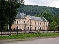 Yaremche Railway Station 3.jpg