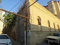 Yasamal rayonu Mirzə Fətəli Axundov küçəsi 105 ünvanında hamam (5).jpg