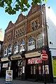Yatess, Croydon, CR0 (5131649895).jpg