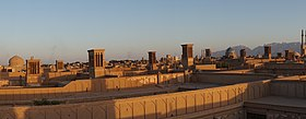 Yazd Historic City.jpg
