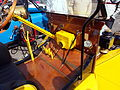 Yellow 1914 Ford T Runabout pic1-007.JPG