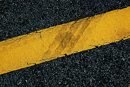 Road Surface Wikivisually