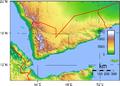 Yemen Topography.png