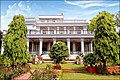 Yogoda Satsanga Society of India Headquarters, Dakshinewar, India.jpg