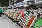 Yogyakarta Indonesia Rickshaws-at-Tugu-Railway-Station-01.jpg