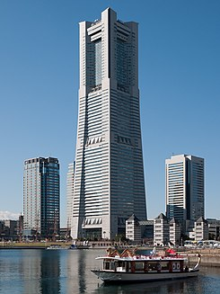 Yokohama-Landmark-Tower-02.jpg