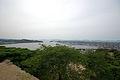 Yonago Castle 12.JPG