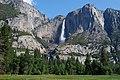 Yosemite Falls - panoramio (2).jpg