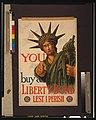 You-Buy a Liberty bond lest I perish LCCN00652903.jpg