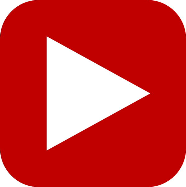 File:YouTube icon block.png