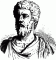 Young Folks' History of Rome illus326.png