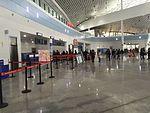 Yuezhao Airport 2016.2.5-2.jpg