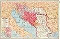 Yugoslavia map 1920.jpg