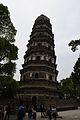 Yunyan Pagoda 20160514 (10).jpg